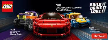 "LEGO | Toys""R""Us Hong Kong Official Website | 香港玩具""反""斗城 ..."