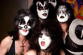 <b>KISS</b> Drummer <b>Peter Criss</b> Beat Fame In This $1.88 Million ...