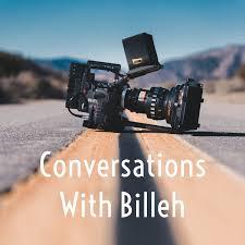 Conversations With Billeh