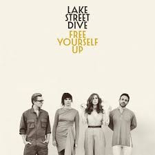 <b>Lake</b> Street Dive Official Website