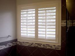window decor ideas v decor tips how plantation blinds beautify your windows and awesome til