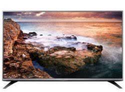 Smart LED <b>TV</b> in Surat, स्मार्ट एलईडी टीवी ...