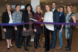 <b>180</b> Turning Lives Around Thanks Major Donors of New Safe House ...