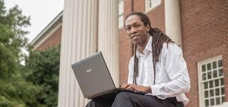 Creative Writing     Susquehanna University