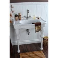 vintage cabinet vanity x