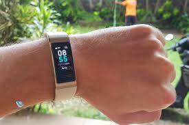 Mobile-review.com <b>Huawei Band</b> 3 Pro: как правильно спать?