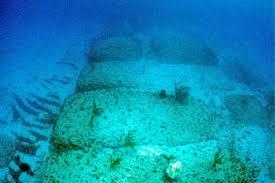 Bimini Atlantis