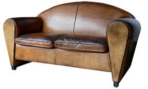 art deco sofa art deco furniture design