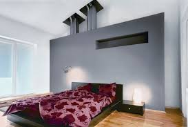country house with modern and beautiful interior from anna belyaevskaya bedroom beautiful houses interior