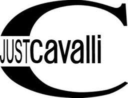<b>JUST CAVALLI</b>   2 710 вариантов в одном месте - Glami.ru