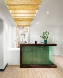 modern wooden office counter desk buy wooden. best 25 spa reception area ideas on pinterest salon and desk modern wooden office counter buy i