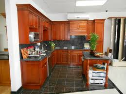 Kitchen Cabinets Richmond Va Panda Kitchen Cabinets Cosbellecom