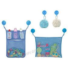 Bath <b>Toys Baby</b> Bath <b>Toy</b> Organizers,Kids <b>Toy</b> Storage Caddy ...