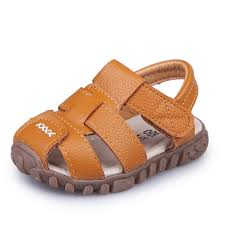 <b>COZULMA</b> 2019 New Summer <b>Kids</b> Sandals for <b>Boys</b> Beach Shoes ...