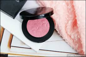 <b>Rouge Bunny</b> Rouge Original Skin Blush For Love of Roses #034 ...