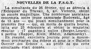 """Résultat de recherche d'images pour """"année 1939"""""""