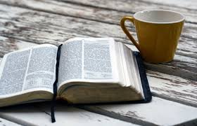 Image result for God and coffee
