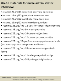 health care nurse practitioner resume template registered nurse    top nurse administrator resume samples nursing administrator resume sample   nursing home resume examples