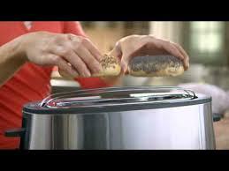 Тостер <b>PHILIPS HD</b> 2698 - YouTube