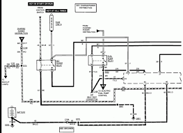 ford puma fuel pump wiring diagram wiring diagram where is the fuel pump relay located on a 1989 ford festiva