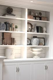 yuan k kitchen cabinets easy