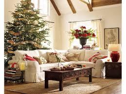 barn living room ideas decorate: pottery barn rooms pottery barn living room pottery barn home decor