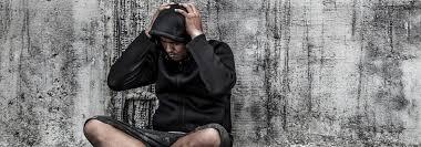 <b>Meth</b> Psychosis: How Can <b>Meth</b> Use Cause Psychosis and ...