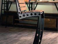 134 лучших изображений доски «стул» в 2020 г | Стул, Мебель ...
