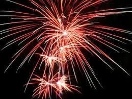 July 4th Fireworks, Parades In Diamond Bar, Walnut & Nearby ...