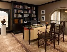 amazing home office ideas ikea small home office ideas diy home office home amazing diy home office