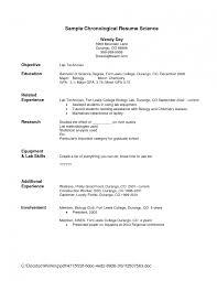 restaurant server job description server skills for resume sample resume for restaurant waitress resume objective examples waiter resume examples