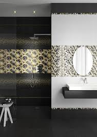<b>Golden</b> - Коллекционная плитка - <b>Керамическая плитка</b> ...