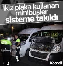 Dağlıca'daki Mehmetçik'ten Ramazan Bayramı mesajı