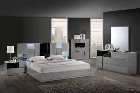 King Size Bedroom Sets Modern Cheap King Size Bedroom Sets Michael To Affordable Sets Home And