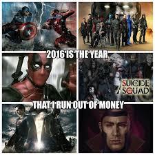 2016 batman iron man fanboy
