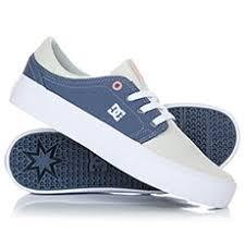 Женская Коллекция <b>DC Shoes</b>— купить в интернет магазине ...