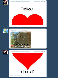Interrupting Henry   My Dash Did a Thing   Know Your Meme via Relatably.com