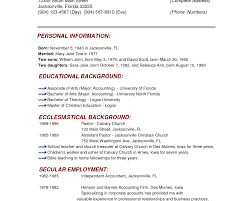 breakupus marvellous images about job to career breakupus extraordinary resume examples resume for college application template high astonishing resume examples sample format
