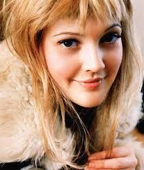 Drew Barrymore. Volledige naam: Drew Blyth Barrymore Geboren: 22 februari 1975 - drew-barrymore