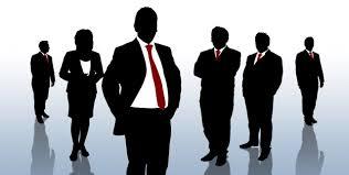 converting employees into brand ambassadors greatnonprofits blog article