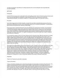 ideas about Proposal Example on Pinterest Proposal Format