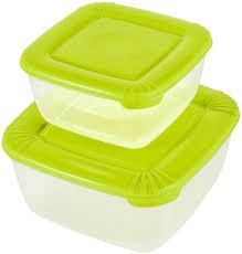 <b>Контейнеры для еды</b> – купить пищевой контейнер недорого с ...