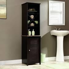 Bathroom Tower Storage 26 Best Bathroom Storage Cabinet Ideas For 2017