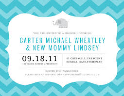 baby shower invitations com baby shower invitations and make your baby shower invitation templates for your mesmerizing invitation 3