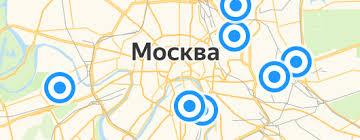 «<b>Погрузчик</b> радиоуправляемый» — Результаты поиска — Яндекс ...