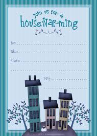 housewarming party invite template ctsfashion com designs housewarming party invitations template