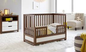 modern baby crib furniture funky nursery furniture