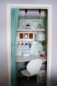 50 organizing ideas for every room in your house bedroom sweat modern bed home office room