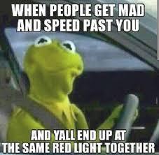 Memes   Go Hasty via Relatably.com