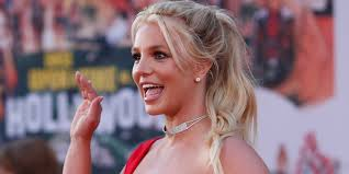 <b>Britney Spears</b>' net worth is $59 million — see how she spends it ...